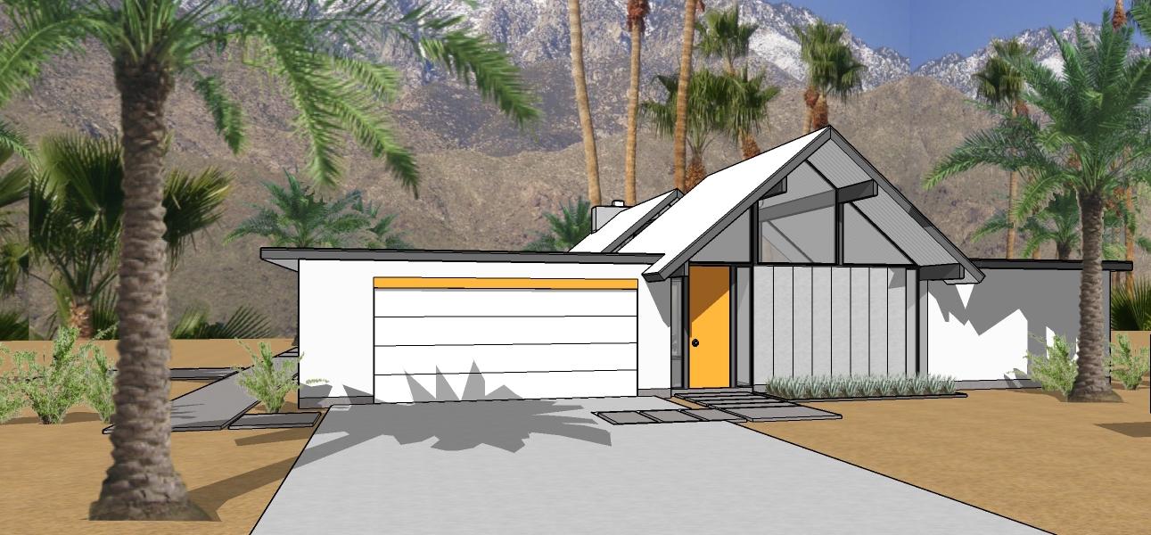 Eichler blog real estate blog about eichler homes blog for Eichler homes for sale bay area