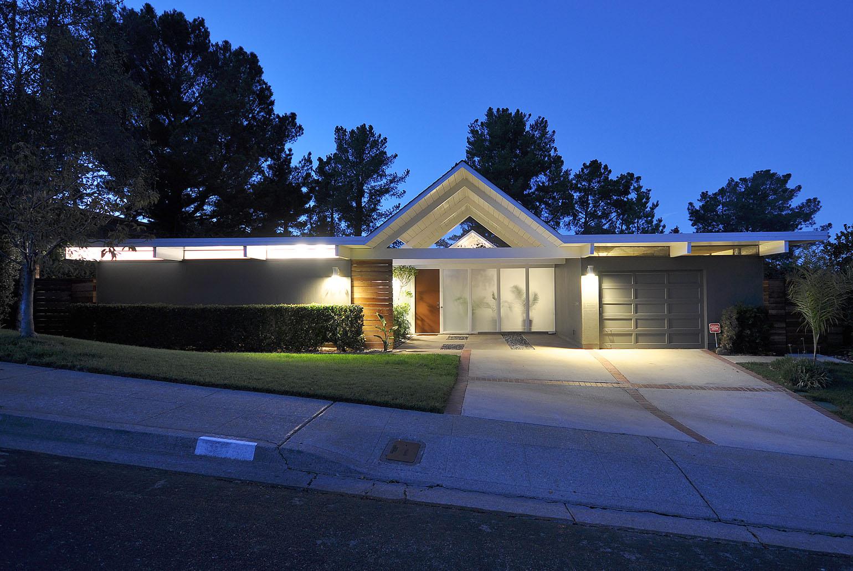 Eichler Blog Real Estate Blog About Eichler Homes